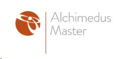 Alchimedus-Master